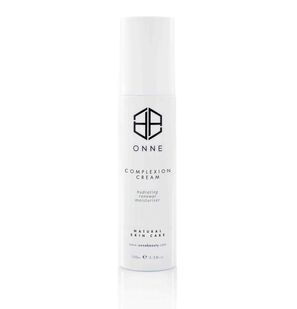 ONNE COMPLEXION CREAM