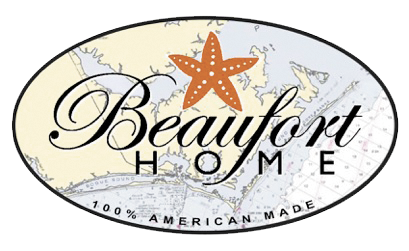 Beaufort Home Store