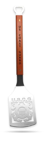 Coast Guard Grill Spatula