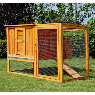 Cheap Chicken Coops For Sale