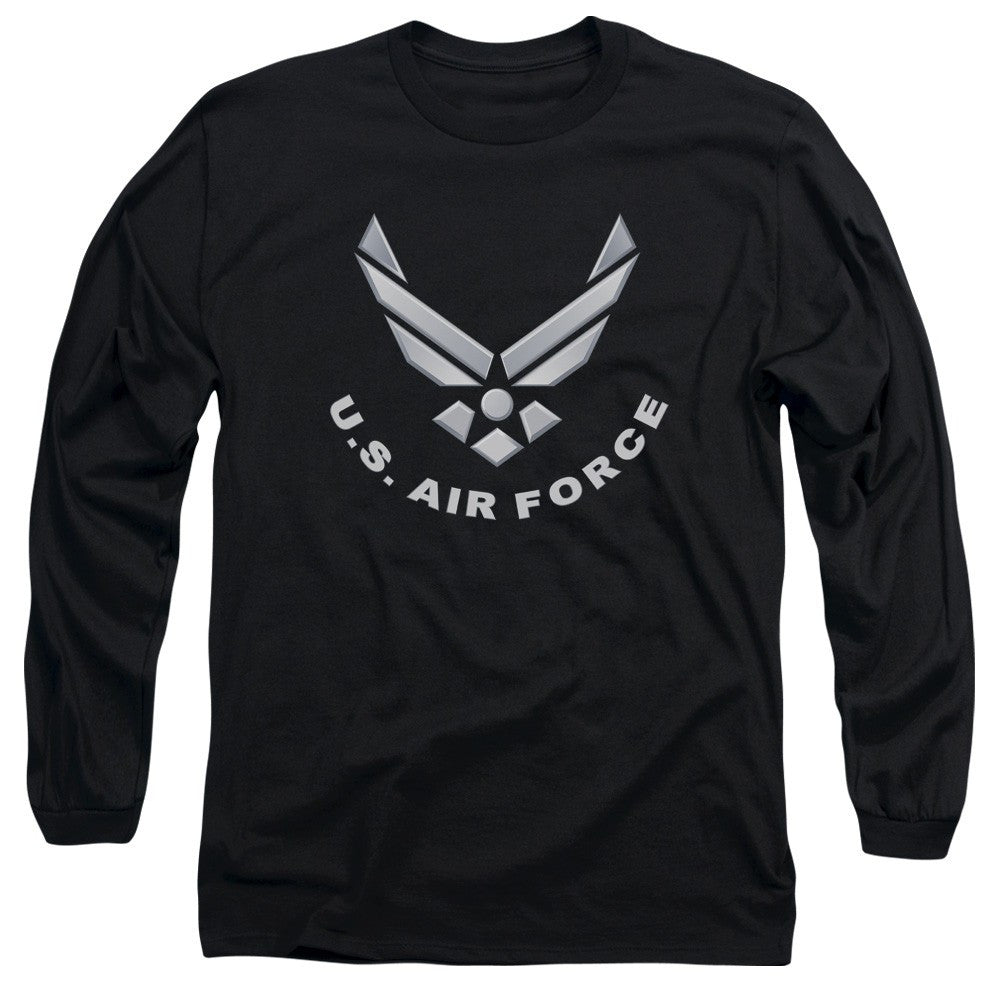 Air Force Academy Shirts