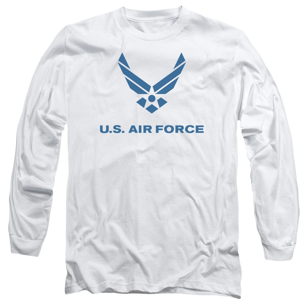 Air Force Shirts For Girlfriends