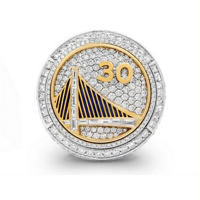 Golden State Warriors Replica Ring For Sale