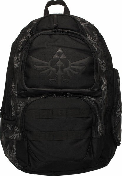 Hylian Shield Backpack