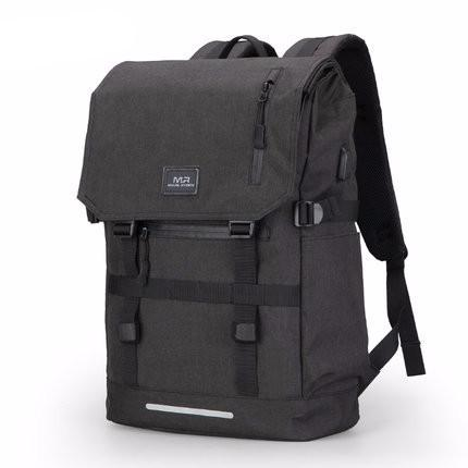 NEW Trendy! Large Capacity Laptop Travel Backpack - Unisex