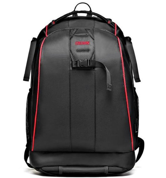Professional Waterproof DSLR Camera Backpack