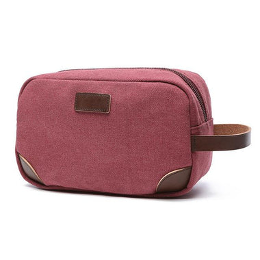 33642e0461 Hanging Toiletry Bags - Travel Nuts