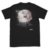 Tricorp Peterbilt Edition T-Shirt - Front & Back Design