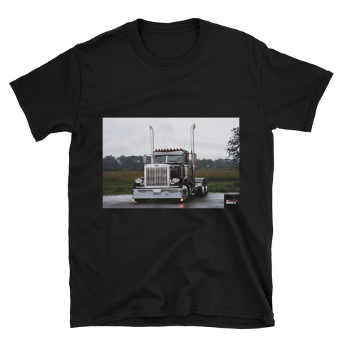 Tricorp Peterbilt Edition T-Shirt