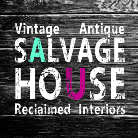 Salvage House