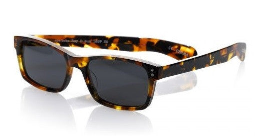Roy D Polarized - Tortoise - GDH | The decorators department Store