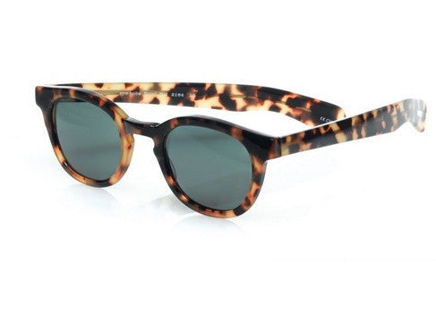 Total Wit Polarized Sunglasses - GDH | The decorators department Store