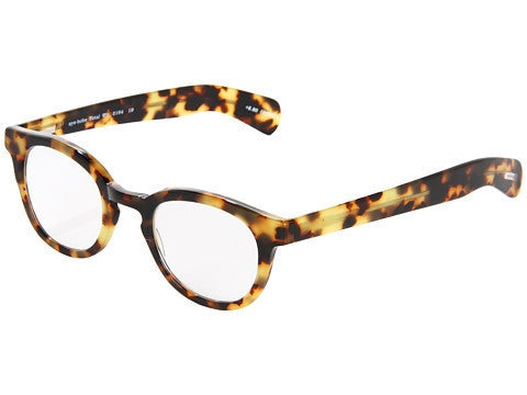 eyebobs Total Wit Readers - GDH | The decorators department Store
