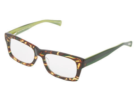 eyebobs Passion Nut Readers - GDH | The decorators department Store