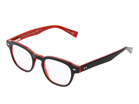 eyebobs Bench Mark Readers - GDH | The decorators department Store