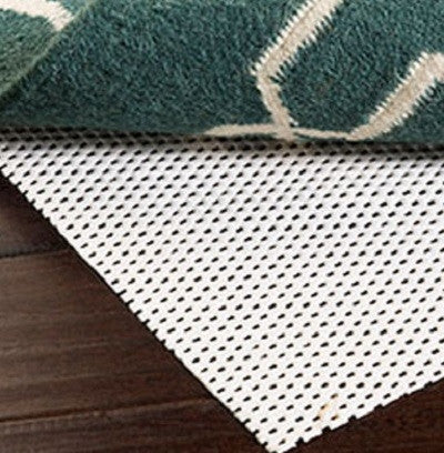 Luxury Grip Rug Pad - GDH | The decorators department Store