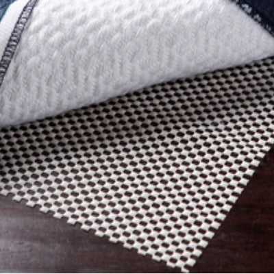 Outdoor Grip Rug Pad - GDH | The decorators department Store