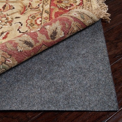 Standard Felted Rug Pad - GDH | The decorators department Store