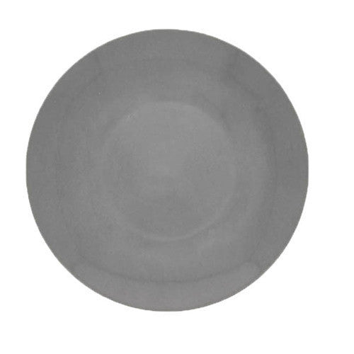 Sabre Numero 1 Porcelain Dinnerware | Dark Grey - GDH | The decorators department Store - 2