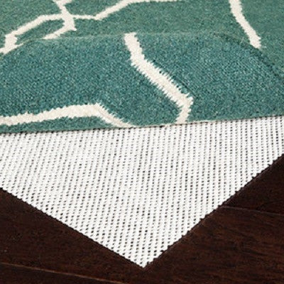 Support Grip Rug Pad - GDH | The decorators department Store
