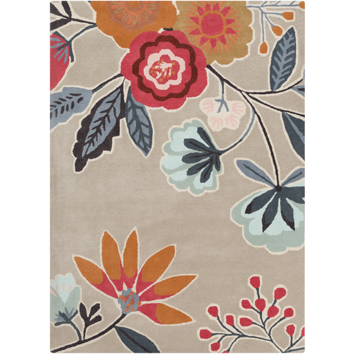 Harlequin 2| Floral - GDH | The decorators department Store