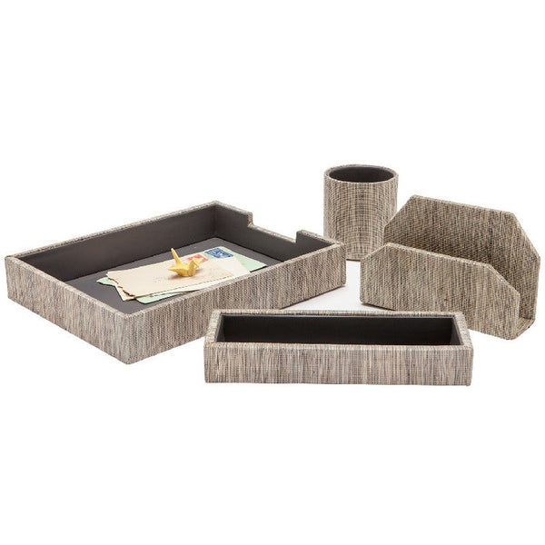 Napali Desk Accessory Set