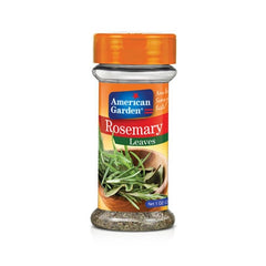 AG Rosemary Leaves - BazaarCart Best Online Grocery Store