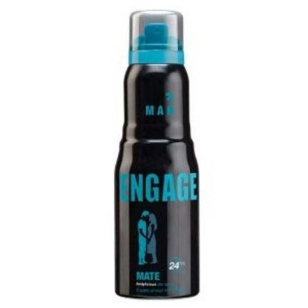 Engage Man Mate Deodorant