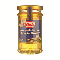 Hintz Acacia Honey