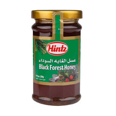 Hintz Black Forest Honey