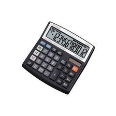 Citizen Desktop CT 500JS (Calculator)