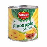 Delmonte Pineapple Slice