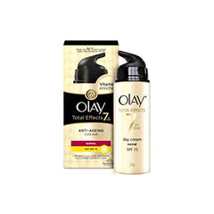 Olay Total Effects 7 in one Anti-Agieng Night Firming Cream