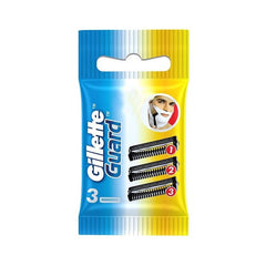 Gillette Guard Blade