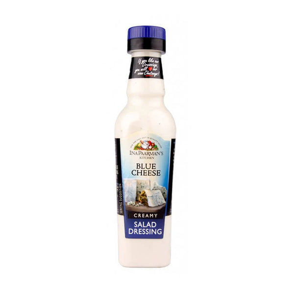 Inapaarmans Blue Cheese Dressing Creamy