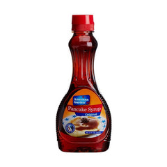 A G Pancake Syrup - BazaarCart Best Online Grocery Store