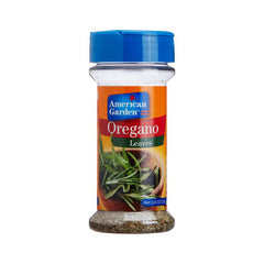AG oregano Leaves - BazaarCart Best Online Grocery Store