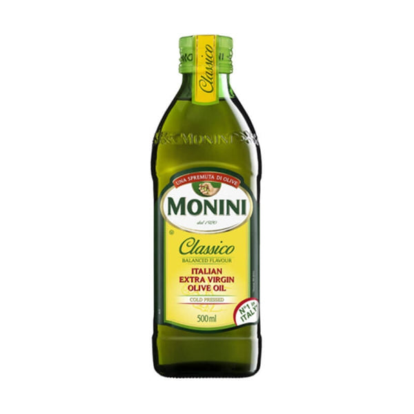 Monini Classico Extra Virgin Olive Oil