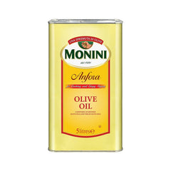 Monini Anfora Olive Oil