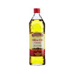 Borges Olive Oil Classic