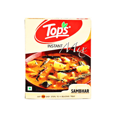 Tops Instant Mix Sambhar