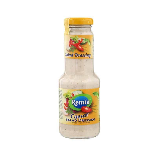 Remia Caesar Salad Dressing