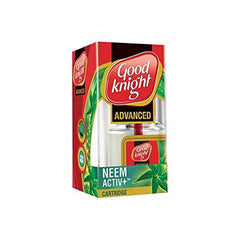 Good Knight Advanced Neem Activ+ Cartridge