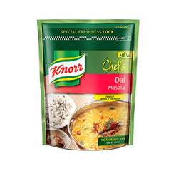 Knorr Chef Dal Masala