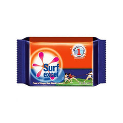 Surf Excel Detergent Bar