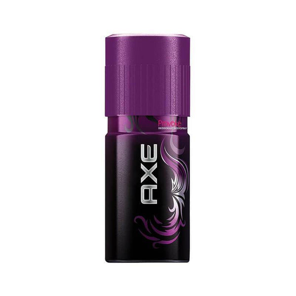 Axe Provoke Deodorant Bodyspray