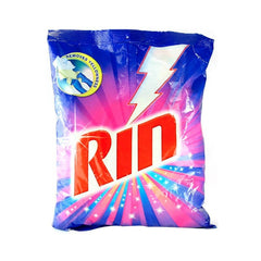 Rin Detergent Powder