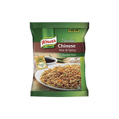 Knorr Noodles Chinese Hot & Spicy