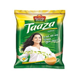 Brooke Bond Taaza Jar free jar with  tea 500 Gm