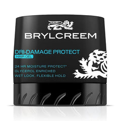 BRYL Cream Dri-Damage Protect Hair Gel
